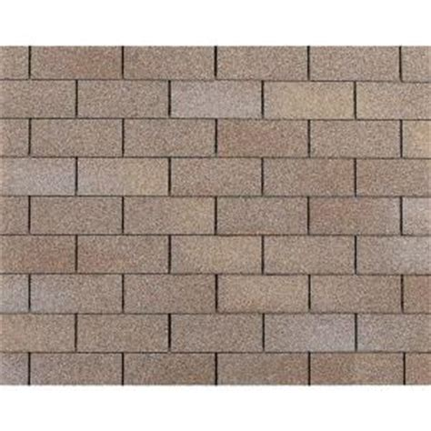 owens corning supreme ar 3 tab shingles 33 3 sq