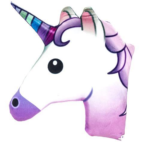 emoji unicorn image result for unicorn emoji pillows room ideas