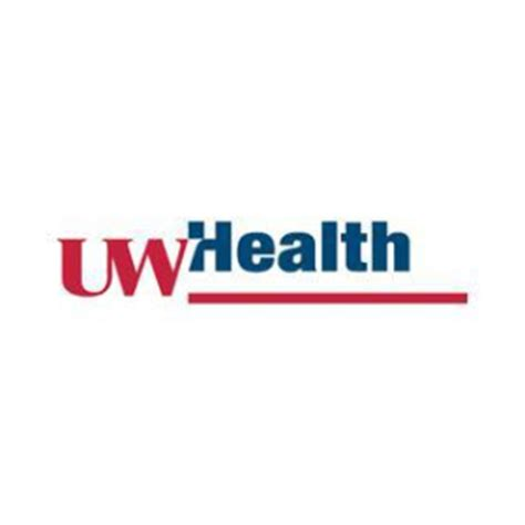 Uw Clinic Cottage Grove Wi by Sun Prairie To New Uw Health American Center