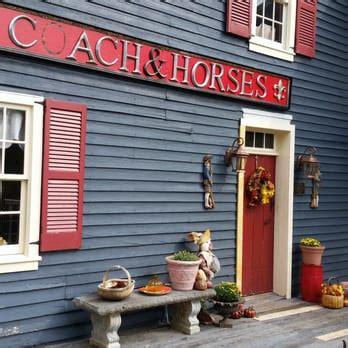 coach and horses tea room coach and horses tea room 37 photos 38 reviews winchester va phone number yelp