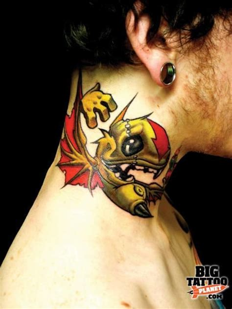 christian tattoo artists richmond va 17 best images about tattoo artist jesse smith on