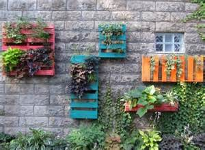 Pallet Gardening Ideas 301 Moved Permanently