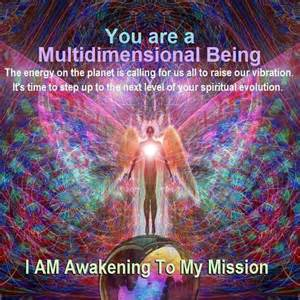 light workers lightworker mission the spiritual energies of 2017