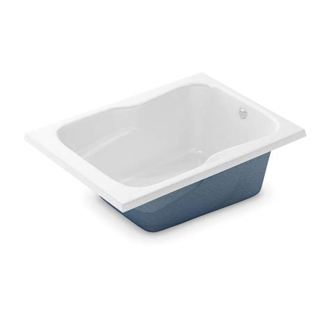 briggs bathtubs aker bathroom soaking tubs kitchens and baths by briggs