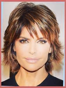what is the texture of rinna hair how to style lisa rinna hairstyle hairstylegalleries com
