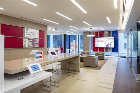 is bank bank of america corporate materials bank of america newsroom