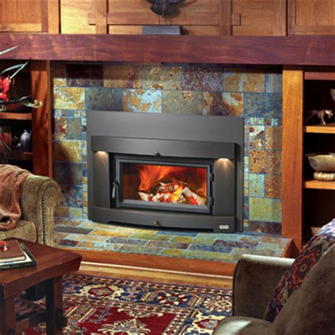 superior gas fireplace manual fireplaces