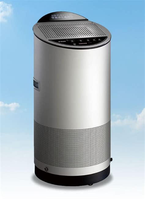 e sun commercial air purifier e sun technology co ltd