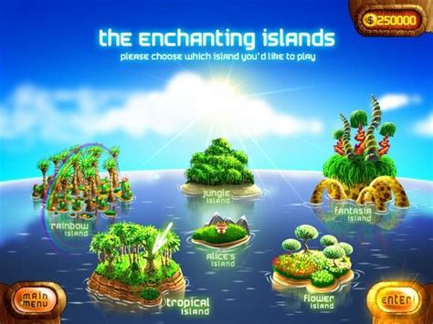 Gamis Silang all about fruit lockers 2 the enchanting islands