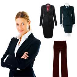 Avigna learning academy formal wear and grooming tips for the