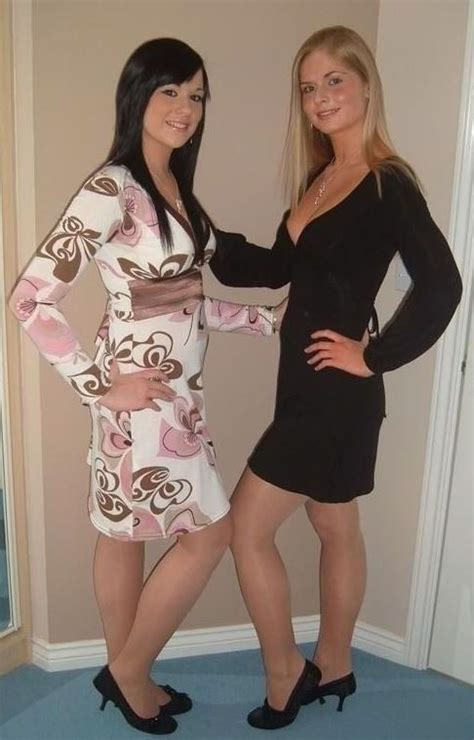 husband and wife crossdressing pinterest dressed boys enjoy scenes shemale and female together
