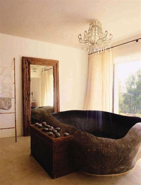 amazing bathroom 20 amazing bathroom designs with bathtub