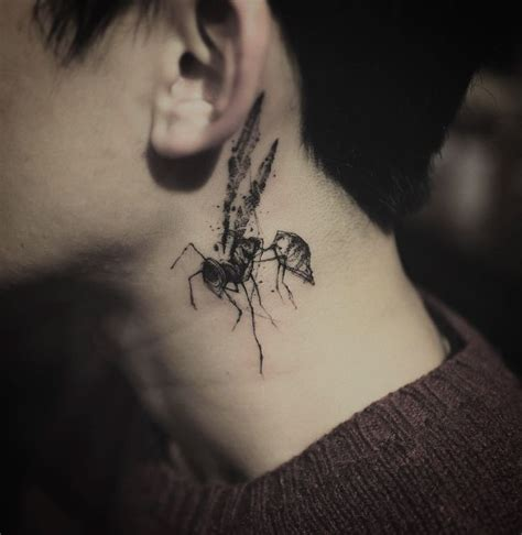 tattoo ink out of carpet best 25 insect tattoo ideas on pinterest bee tattoo
