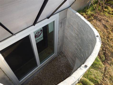 legal window size for basement bedroom minimum size for basement egress window 100 legal window