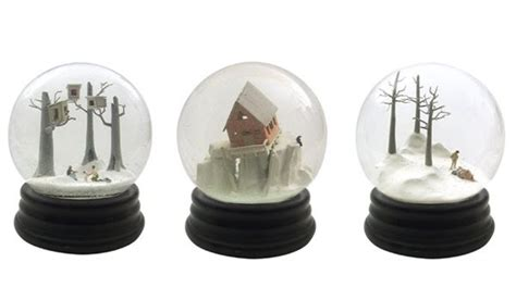 beautiful snow globes beautiful snow globes snow globes photo