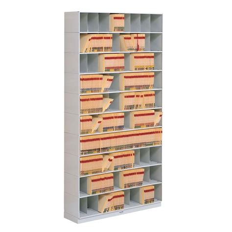 Mini Filing Cabinet Medical Shelving And File Cabinets Dew Filing Amp Storage