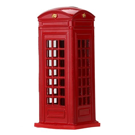 buy telephone booth popular phone booth buy cheap phone booth lots