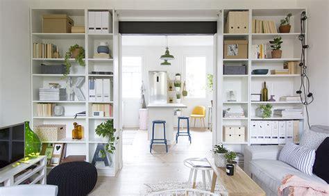 libreria cubi ikea cubo libreria ikea librerie componibili i mobili pi quot