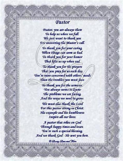 Pastor Appreciation Poems Or Quotes. QuotesGram   Church
