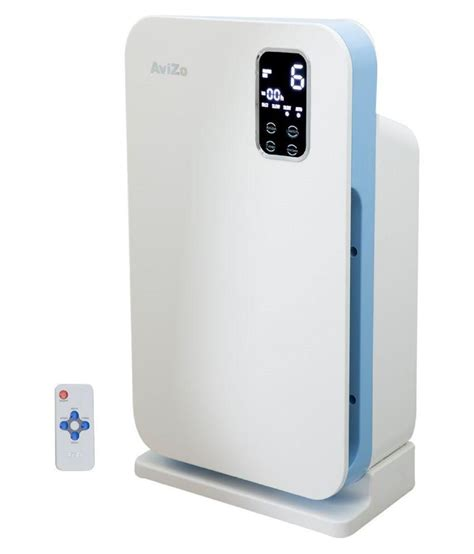avizo a1602 air purifier price in india buy avizo a1602 air purifier on snapdeal