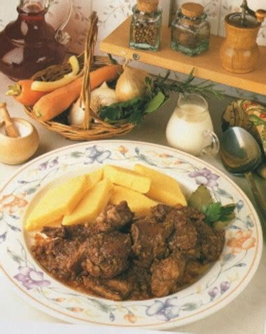 cucinare la lepre in salmi scegliere un buon secondo piatto da cucinare drogbaster it
