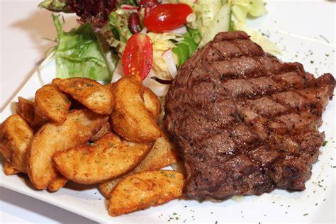 cuisine steak image gallery steakhouse food