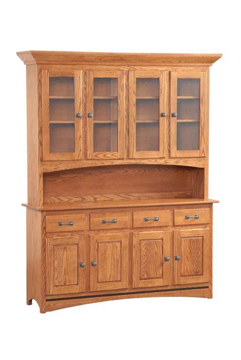 Buffet Kitchen Furniture by Ariel S Oak