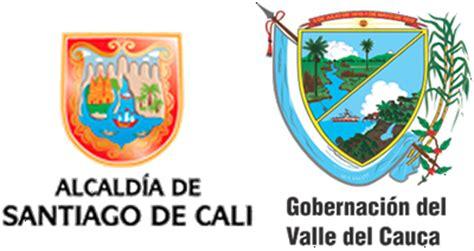 gobernacion del valle del cauca pilo noticias 2014
