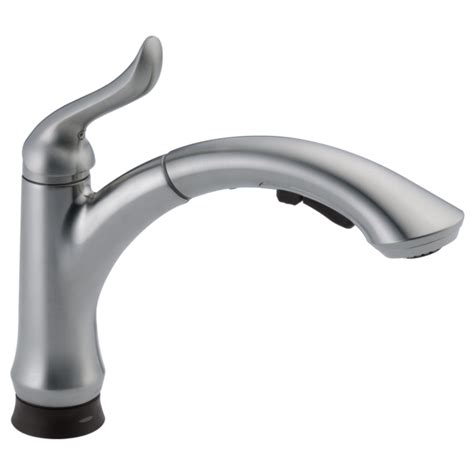 discontinued delta bathroom faucets single handle pull out kitchen faucet with touch2o 174 technology 4353t ar dst delta faucet
