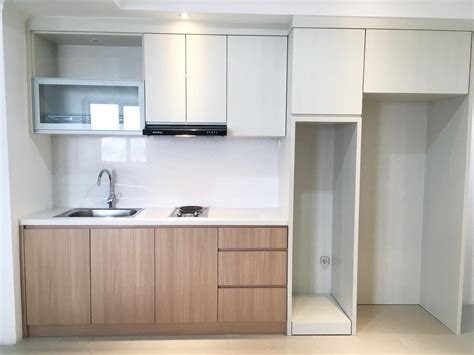 daftar harga kitchen set minimalis juni 2018 terbaru