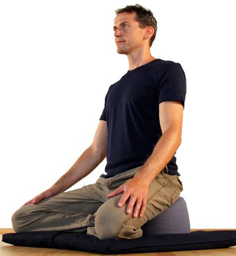 cuscini meditazione cuscino da meditazione lotus alto lotuscrafts