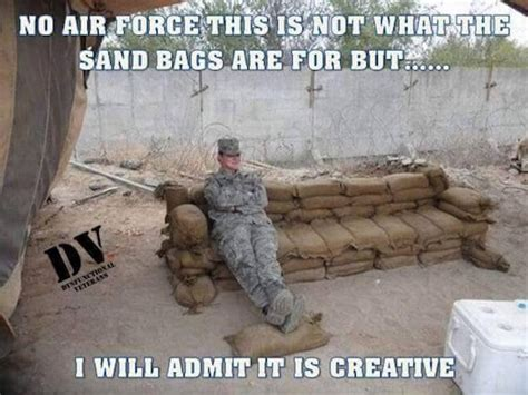 Funny Air Force Memes - the 13 funniest military memes of the week 9 2 15 under