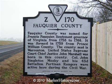 Fauquier County Court Records Fauquier County Virginia Court Pictures