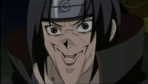 Creepy Meme Face - creepy anime face gets its own photoshop meme