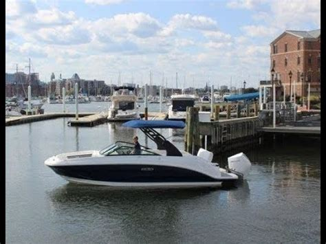 sea ray boats for sale maryland sea ray boats for sale in maryland