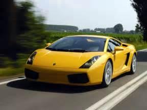 Lamborghini Enzo Price Los Diez Mejores Autos Deportivos Taringa