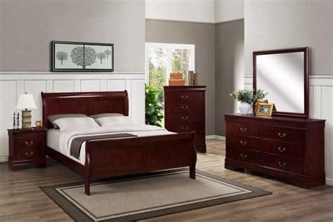 cherry wood bedroom set 25 best ideas about cherry wood bedroom on pinterest 14789   159c67b0098ec65d1153ff2d5275f336