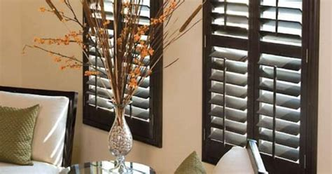 adjustable blinds for arched windows library bar window treatments window and