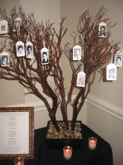 family decorations best 25 family reunion decorations ideas on pinterest