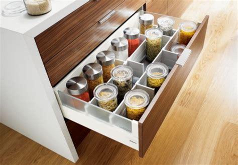 meble kuchenne otwierane dotykiem kuchnieportalpl