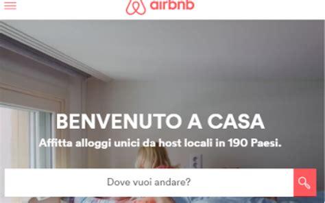 siti affitto appartamenti viaggi siti simili a airbnb per affittare appartamenti
