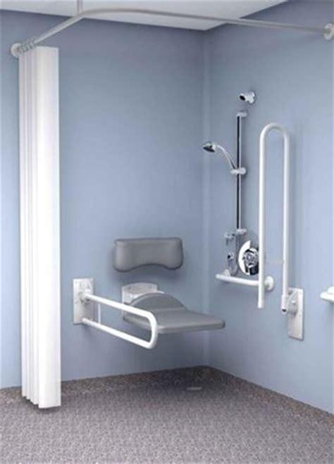 docce complete come installare box doccia per disabili il bagno