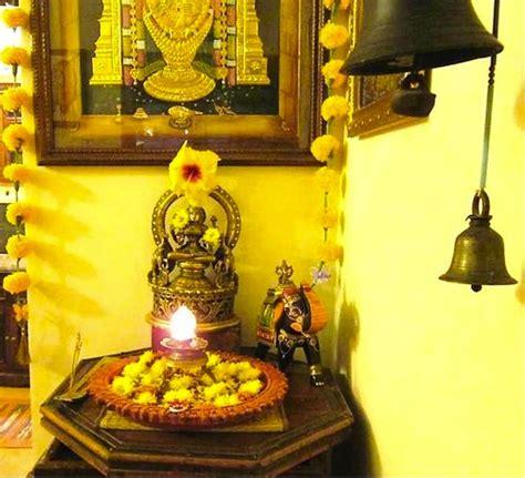 prayer room design ideas for home