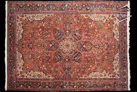 Heriz Rugs Prices by Heriz Rug 11 X 15