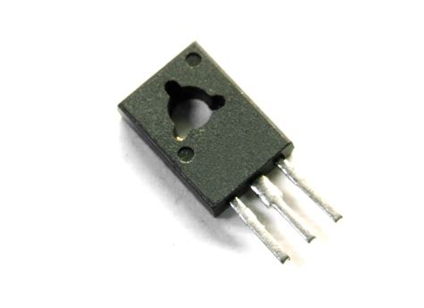 darlington transistor sot 23 philips pnp darlington transistor to 126 sot 23 1a 80v 5w 200mhz bdx 47 3 pin