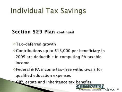 section 529 plan qualified expenses brighten your future with tax tips and retirement planning