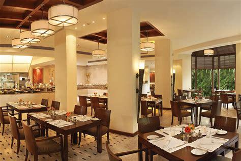 Citrus Kitchen Restaurant by Citrus An International Restaurant In Mumbai Hg2