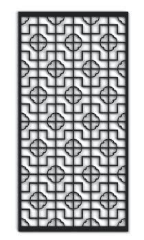 islamic pattern grill grill design in islamic patterns joy studio design