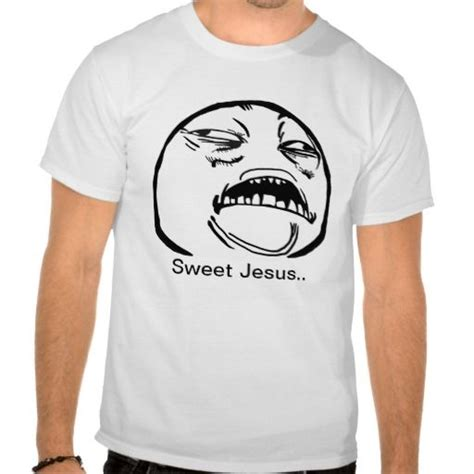 Funny Meme Shirts - 120 best images about funny meme t shirts on pinterest