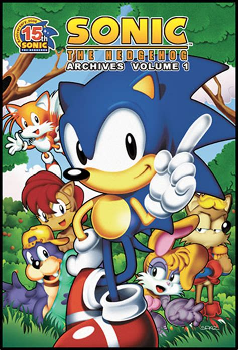 graineliers vol 1 books westfield comics 187 sonic the hedgehog